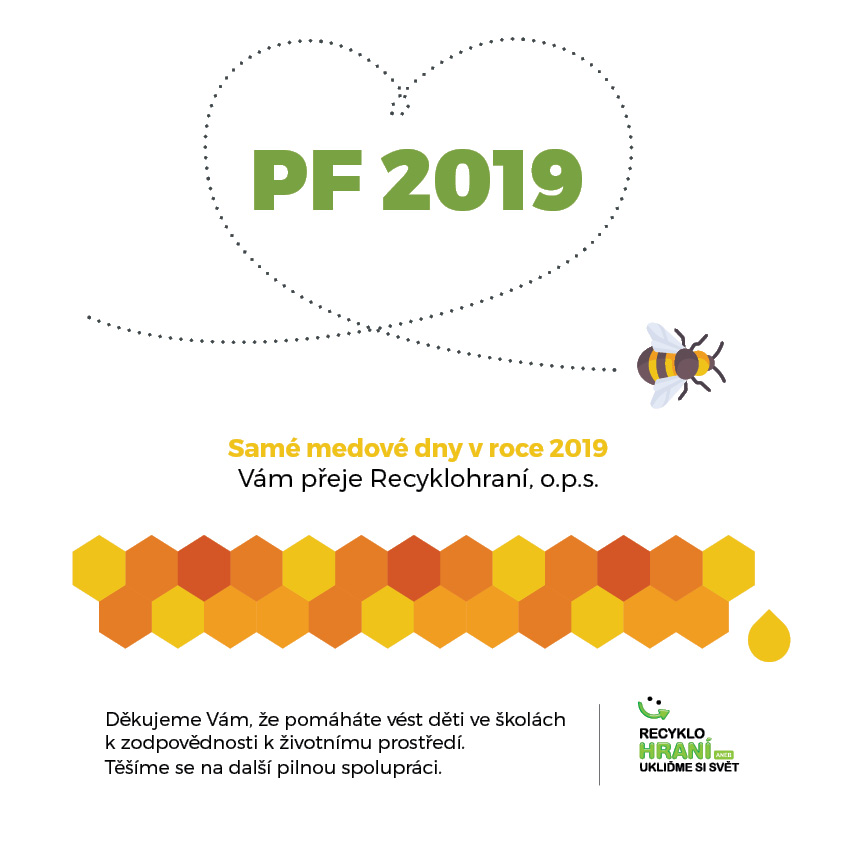 PF_2019_elektronicky